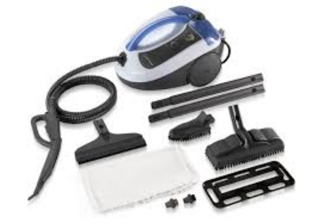 Top Benefits of Vapor Steam Cleaning Suggested by John Spach
