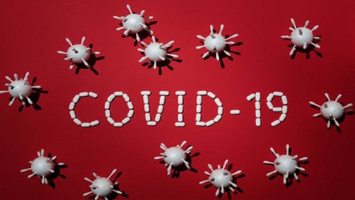 John Spach on how to secure your office environment after COVID-19 lockdown